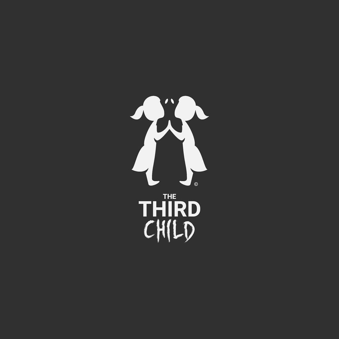 Creative Logos With Hidden Meanings (4)