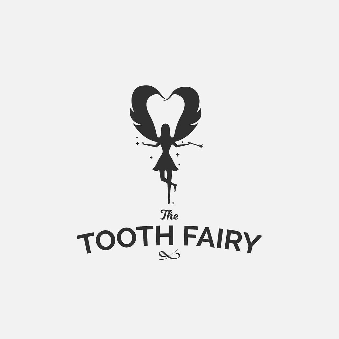 Creative Logos With Hidden Meanings (5)