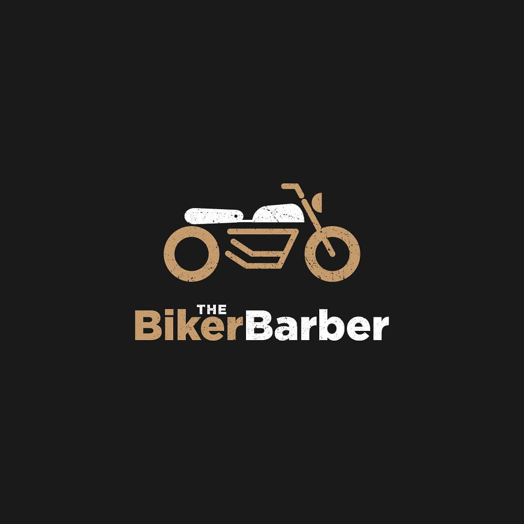 Creative Logos With Hidden Meanings (6)
