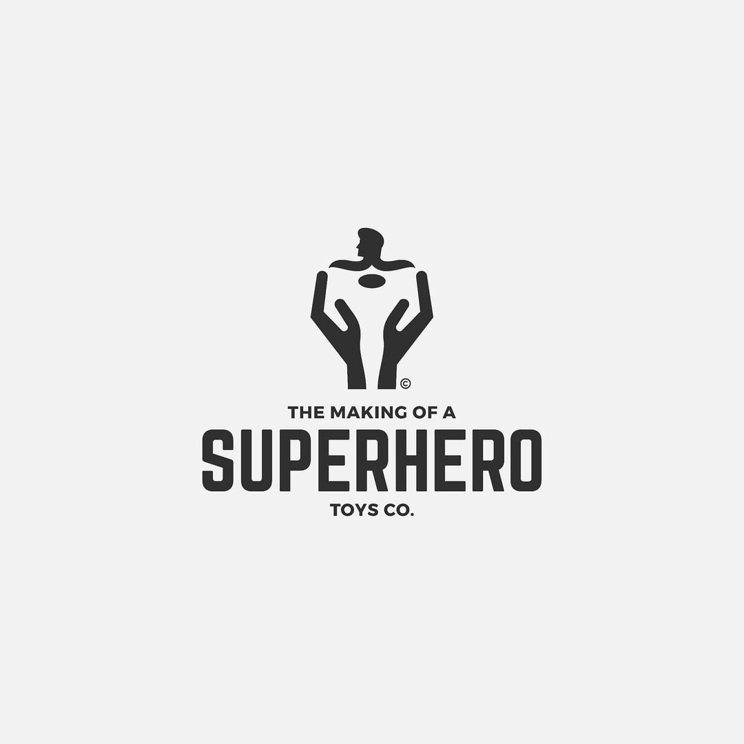 Creative Logos With Hidden Meanings (7)