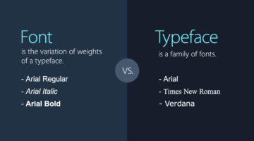 design-terms-explained