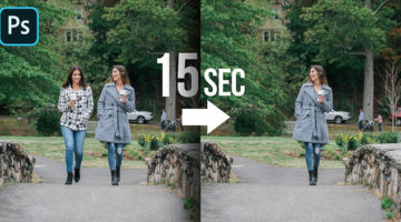 how-to-remove-object-from-image-in-photoshop