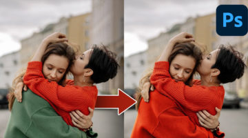 how-to-match-colors-in-photoshop