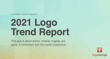 Top 7 Logo Design Trends For 2021