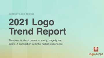 logo-design-trends-for-2021