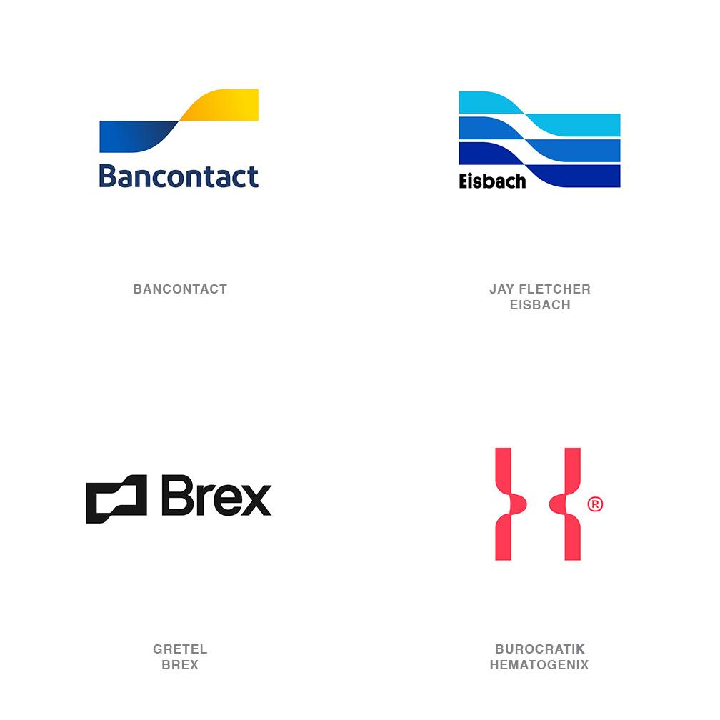 Logo Design Trends 2021 - Off Jog