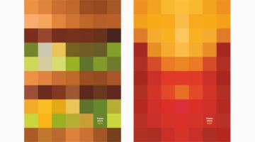 mcdonalds-pixels