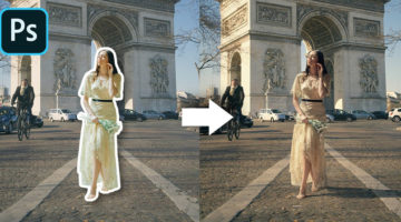 photoshop-compositing-with-shadows-lighting