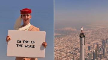 emirates-burj-khalifa-top-of-the-world