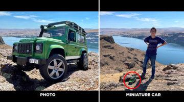 miniature-car-photos