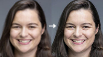 google-ai-converts-low-res-images-to-high-res